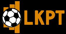 LKPT logo wide png