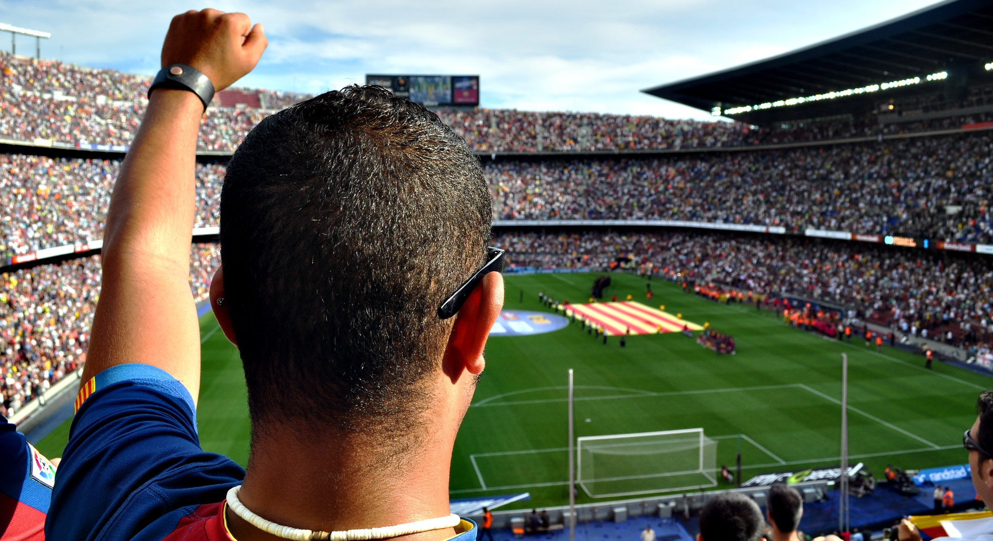 Top Benefits of Sports Betting